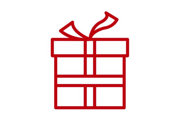 Ströbl e.K. - Services - Geschenkeservice