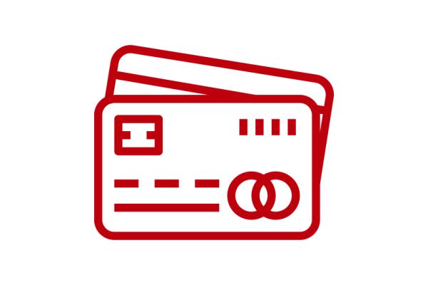 Ströbl e.K. - Services - Kartenzahlung