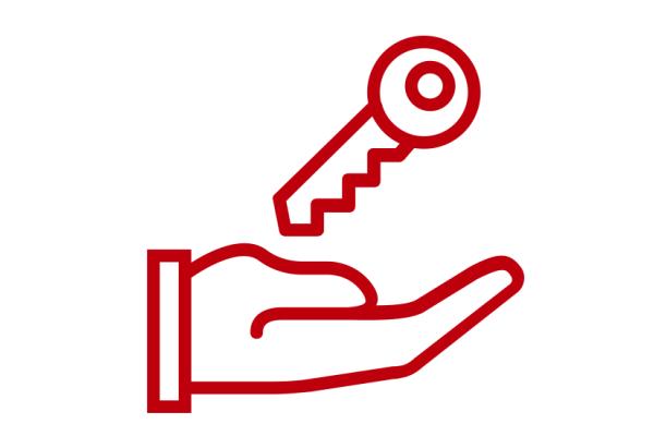 Ströbl e.K. - Services - Schlüsseldienst