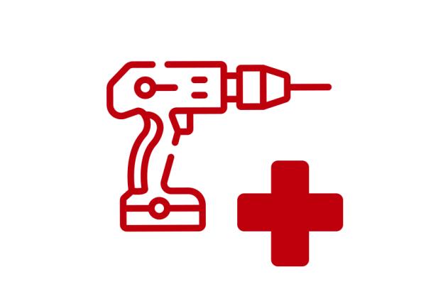 Ströbl e.K. - Services - Reparatur-Service